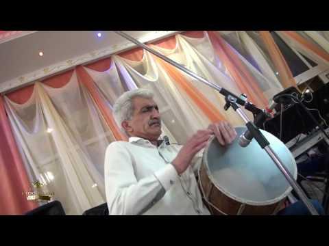 Армянская свадьба, группа VIA ARMENIA 2017