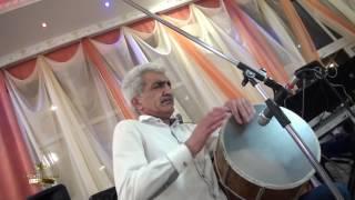 Армянский Свадьба группа VIA ARMENIA 2017