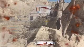 Throwing Knife Clip