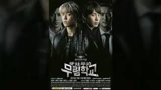 Video Drama korea terbaik tentang Anak sekolahan download MP3, 3GP, MP4, WEBM, AVI, FLV April 2018