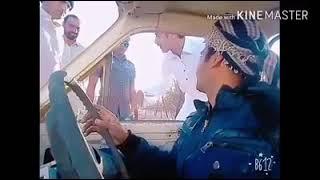 Fake Arabic   naqli arabi   Saudi Arabian funny short clip   new 2021 Hoti star vines