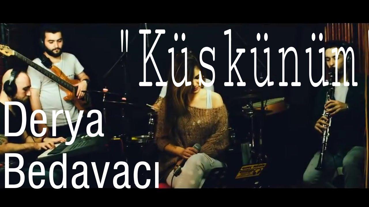 HAYAT - MÜSLÜM [OFFICIAL MUSIKVIDEO] (Prod. by Ata Beatz )