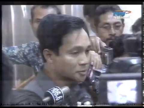 WOW News anchor imut / news presenter / penyiar berita kesayangan / Wardahnia