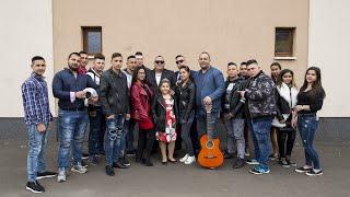 Seres KrisztianIfj Seres Krisztian- Szeretnem ha 2019(TM) (OFFICIAL MUSIC VIDEO(TM))