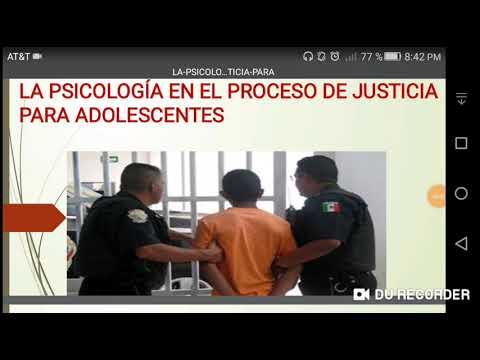 la-psicología-en-el-proceso-de-justicia-para-adolescentes