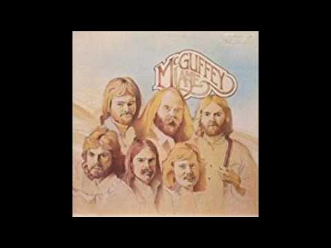 Let Me take You to the Rodeo by McGuffey Lane