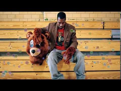 Kanye West Homecoming Lyrics