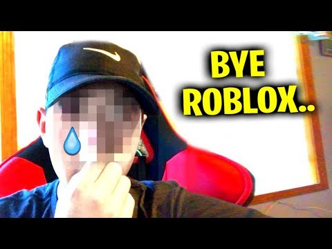 Don T Join Guest 666 S Secret Roblox Game Invidious Don T Join Guest 666 S Secret Roblox Game Youtube