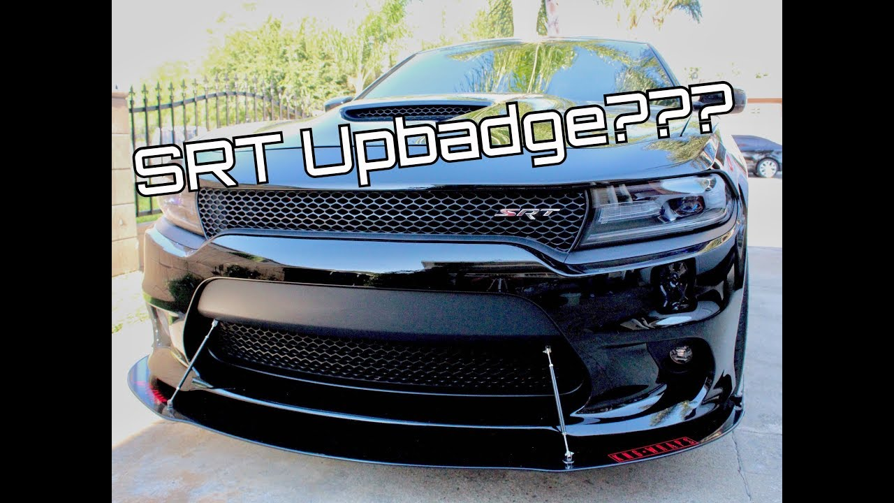 Land Rover Billions also Maxresdefault additionally Img likewise Hulk Green Dodge Challenger Scat Pack Gets Liberty Walk Body Kit Photo Gallery together with Dodge Challenger Srt Demon Drag. on dodge challenger srt hellcat