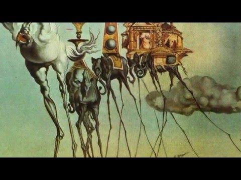 Surrealism - Animated Art History streaming vf