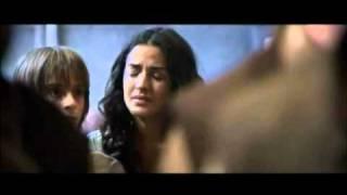 Águila Roja La Película - Trailer 3