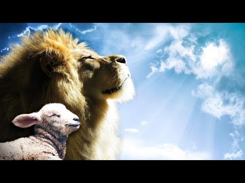 'In like a lion, out like a lamb': March folklore explained