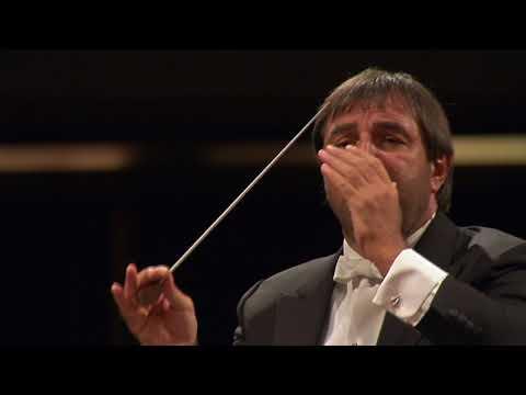 """Verdi : """"Quatre pièces sacrées"""" sous la direction de Daniele Gatti"""