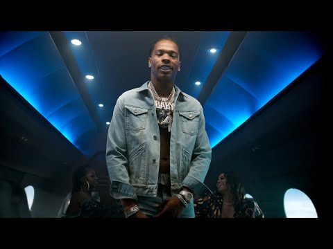 """Drake ft. Lil Baby """"Wants and Needs"""" (Music Video) - RAPTRAX"""