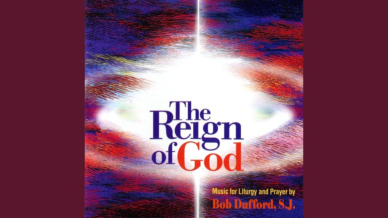 songs of the angels bob dufford lyrics