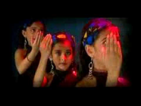 album - mappila super song - childrens fathima