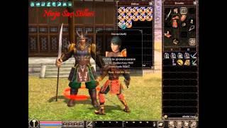 SimsekMt2 Tanıtım Video [MrBonzai]