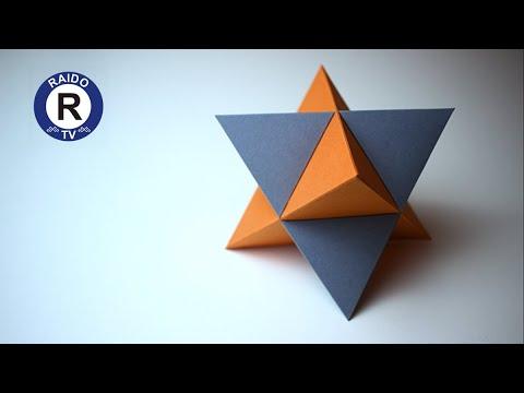 Папка для геометрических фигур своими руками