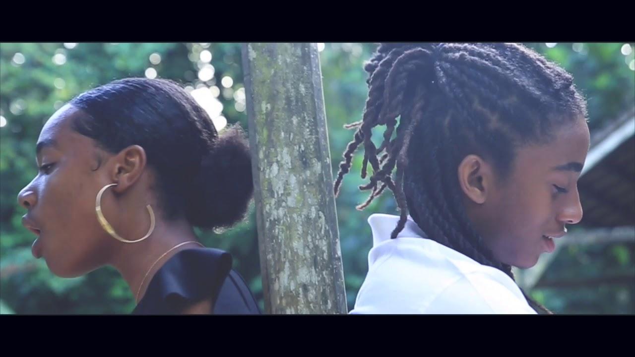 le-locksey-ft-gihvne-my-mind-official-video-ncs97-production