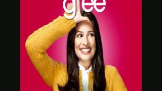 GLee Cast   Taking Chances HQ   YouTube