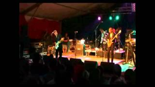 Manfred Mann´s Earth Band - Father Of Night, Father Of Day  (Germany 2005).avi