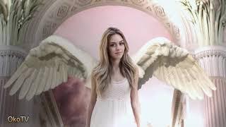 10 причин почему ангелы реальны.