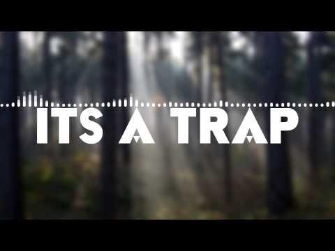 Bang La Decks - Utopia (B.R.A.U.N Remix)