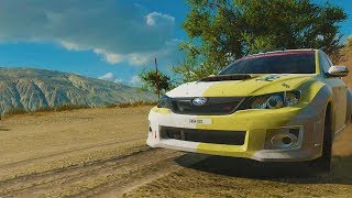 World Best 6 High Graphics Rally Racing Games For Android And iOS | Must Play