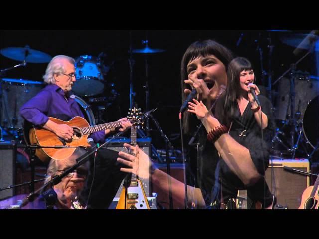 My Funny Valentine (Live) - Sara Niemietz, Snuffy Walden & Mark Rivera