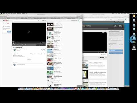 Optimizing YouTube Videos for New Google Algorithms