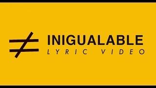"""Vídeo Lyric oficial de nuestro segundo single. Nuevo álbum """"Somos"""" ..."""