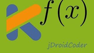 Kotlin обучение. Урок 1. Функции (Function)
