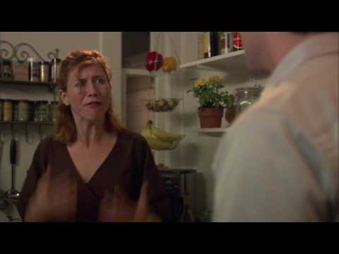 Daddy's Home | Payoff Trailer | Paramount Pictures Australia from YouTube · Duration:  2 minutes 29 seconds
