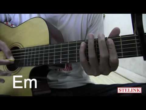 SID Jadilah legenda cover gitar