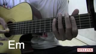 Video SID Jadilah legenda cover gitar download MP3, 3GP, MP4, WEBM, AVI, FLV Juli 2018