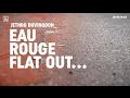 Spa-Francorchamps. Eau Rouge. Flat out??