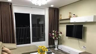 Cần bán căn hộ CT2 Vĩnh Điềm Trung 80m2 đối diện Big C Tel 0936088801 Alo House Nha Trang