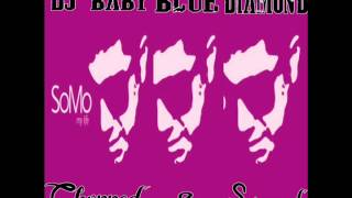 SoMo -Kings & Queens(DJ BabyBlueDiamond)