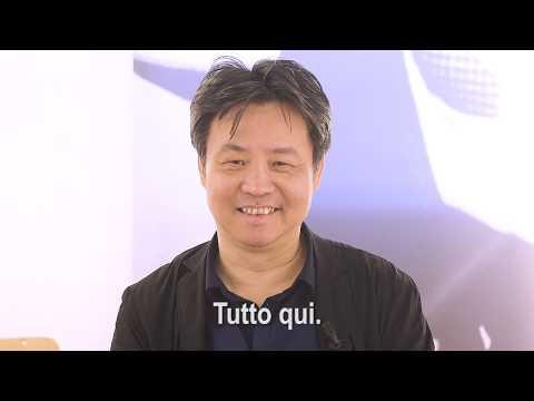 """Yu Hua: perché """"Il settimo giorno"""""""