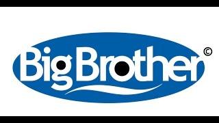 Big Brother-Mirjana loži vatru u kupaonici(grije vodu za tuširanje)