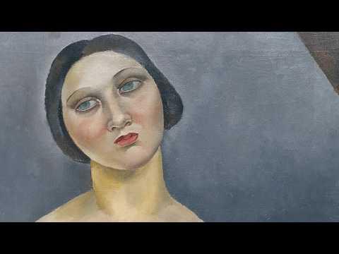 modern-spanish-art-from-the-asociación-colección-arte-contemporáneo