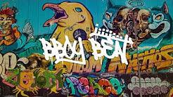 DJ Leg1oner x Tutu Au Mic - Get Up and Dance
