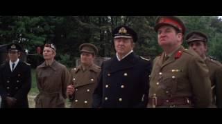 Цеппелин (Великобритания, 1971)