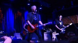 Скачать The Offspring Dirty Magic Live In Berkeley 924 Gilman St Benefit Show 2017