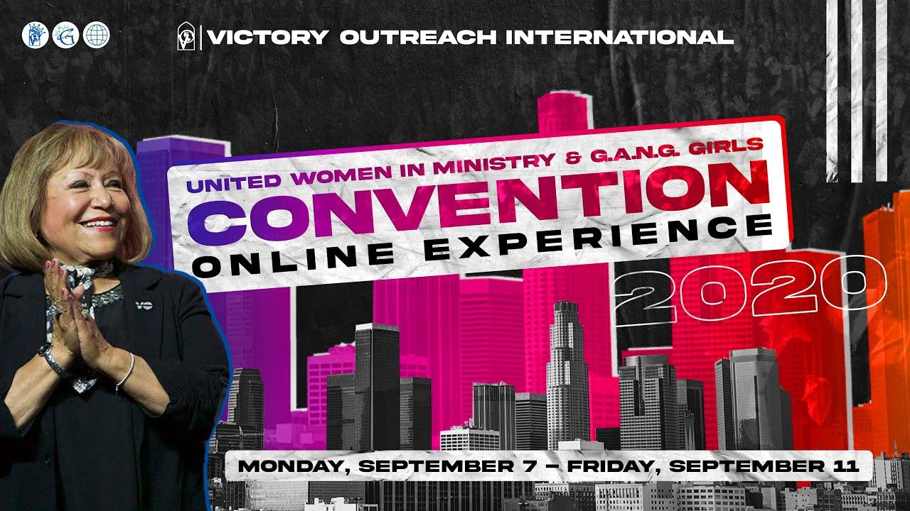 Outreach Connect - Kansas City - Outreach International  |External Outreach Events