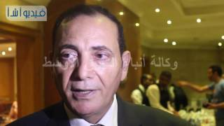 بالفيديو: تضرر المستوردين من وزارة الصناعة والتجارة بتقييد الإستيراد