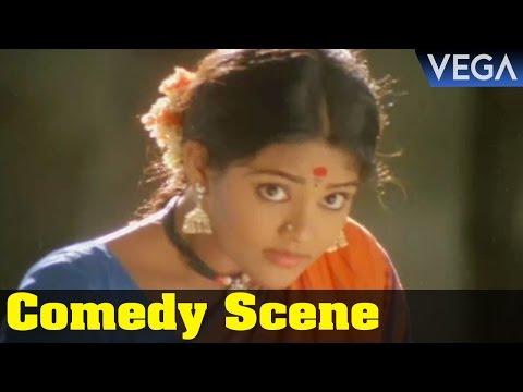 Mutrugai Tamil Movie || Comedy Scene || Arun Pandian, Ranjitha