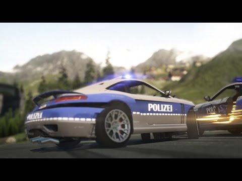 Crash Time 5: Undercover [Part 06]