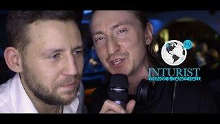 Скачать DJ SVET INturistTV 26 03 16