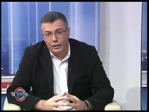 Mićko imitira Vučića